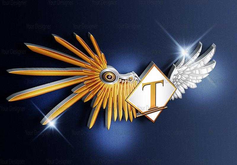 thiet-ke-logo-8