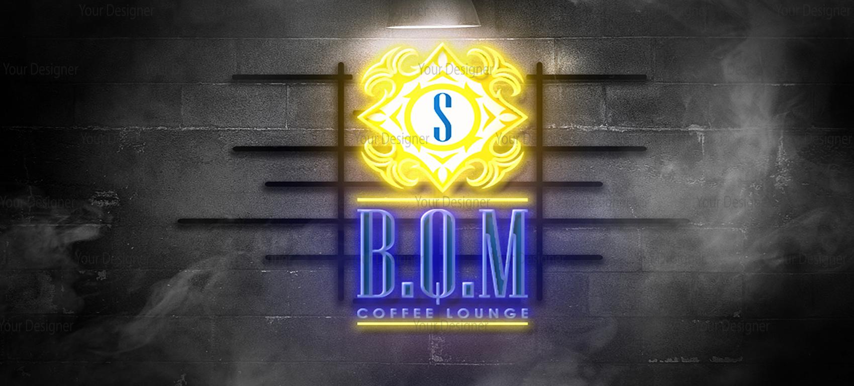 thiết kế logo giá rẻ tp hcm